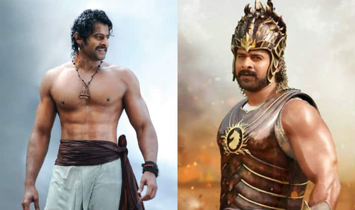 5 BIGGEST Letdowns In Prabhas And Anushka Shetty's