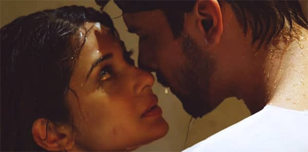 Image result for Beyhadh hot