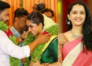 Dileep's shocking revelations on why he divorced Manju Warrier and married Kavya Madhavan