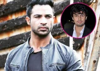 Saath Nibhaana Saathiya's Ahem aka Mohammad Nazim SLAMS Sonu Nigam's 'azaan' comment - read Exclusive Interview
