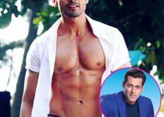 Inspired by Salman Khan, Gurmeet Choudhary vows to never do erotic films
