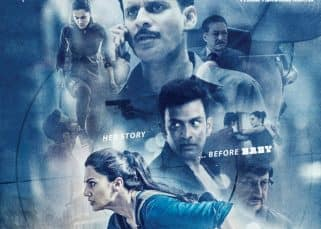 Naam Shabana box office collection day 6: Akshay Kumar and Taapsee Pannu's film earns Rs 25.60 crore