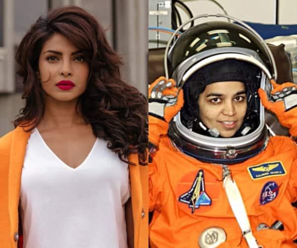 Former Miss World Priyanka Chopra To Go Out Of The World…