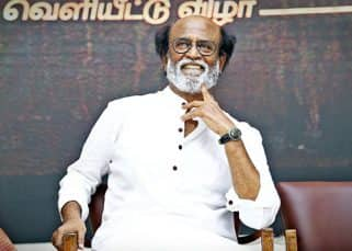 Rajinikanth to make a special announcement relating his political entry on his birthday