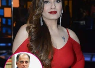 Raveena Tandon takes on Censor Board, feels there's no need to sugarcoat things after getting an A certificate - watch exclusive video