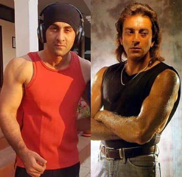 Sanjay-Ranbeer-Kapoor-new-