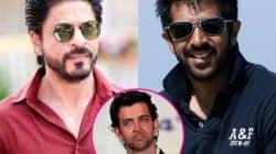 Kabir Khan will be shooting a short film with Shah Rukh Khan.
