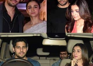 5 pictures that confirm Alia Bhatt and Sidharth Malhotra have signed Aashiqui 3