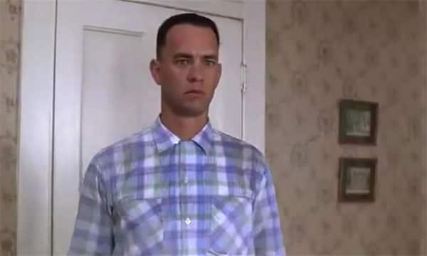 Tom-Hanks-1