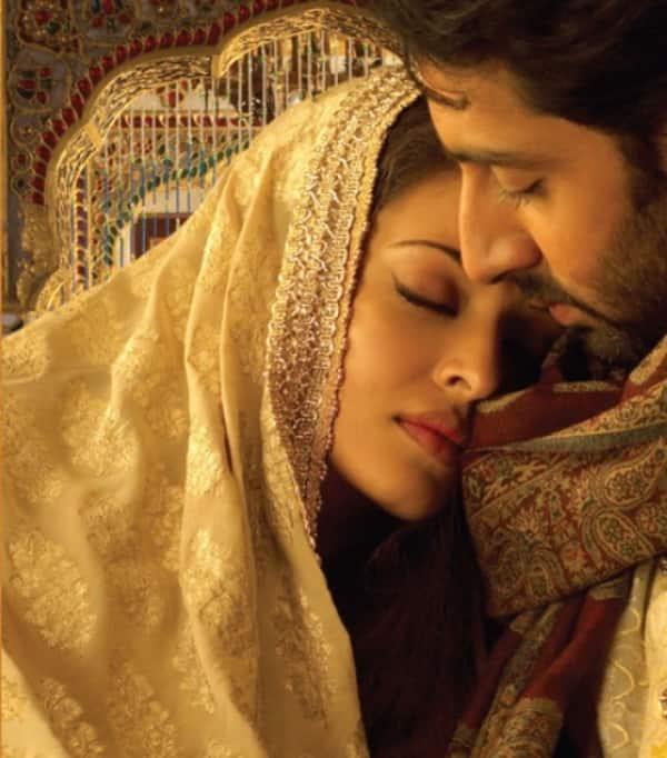 5 movies that prove that Abhishek Bachchan and Aishwarya ...