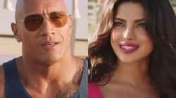 Baywatch new trailer: Hey Priyanka Chopra, don't mess with the Avengers of the beach, warns Dwayne Johnson
