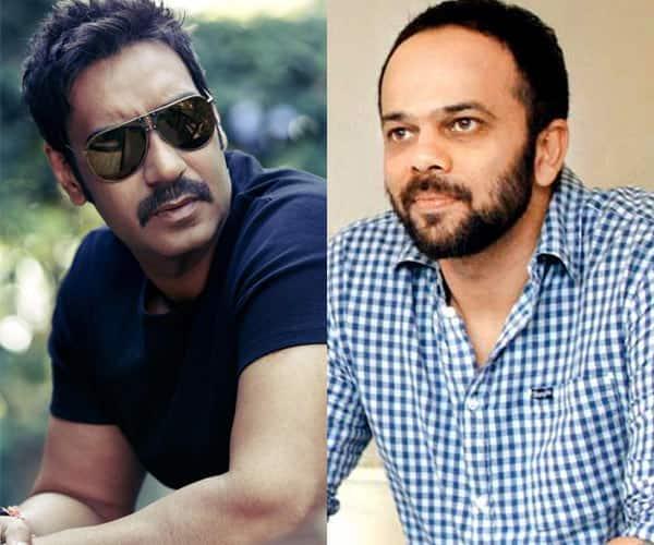 Rohit Shetty may return as host of 'Khatron Ke Khiladi'