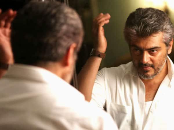 Meet Ajith Kumar, the George Clooney of Tamil industry Ajith-Kumar-4
