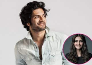 After Sonam Kapoor, Ali Fazal signs up with an International talent management agency