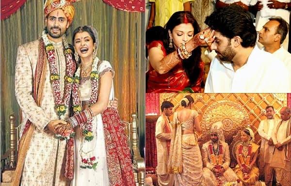 Bs3l1ab2pet D 0 Imran Khan Avantika Maliks Wedding 03