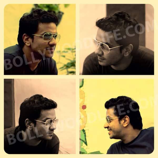 charit-desai-parineeti-chopra-boyfriend-3