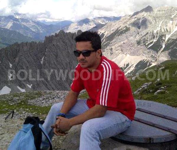charit-desai-parineeti-chopra-boyfriend-5