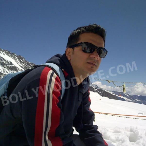 charit-desai-parineeti-chopra-boyfriend-6