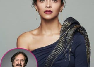 Majid Majidi reveals why Deepika Padukone was dropped from the running for Beyond The Clouds