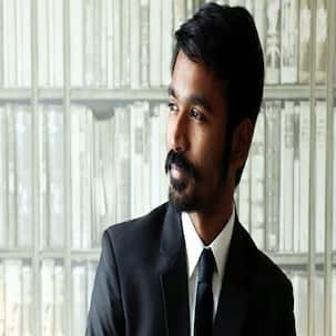 Dhanush wins the case against the elderly couple who claimed the actor was their son