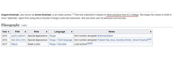 hindi-literature