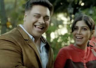 Makers add another episode of Sakshi Tanwar and Ram Kapoor's Karrle Tu Bhi Mohabbat, thanks to public demand