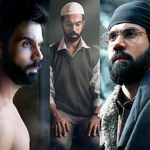 राजकुमार राव की क्राइम ड्रामा 'ओमेर्टा' को लेकर हुआ बड़ा ऐलान, जी5 पर इस दिन रिलीज होगी फिल्म