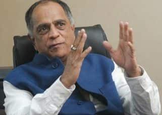 Ex-CBFC chief Pahlaj Nihalani calls the body a confused organisation