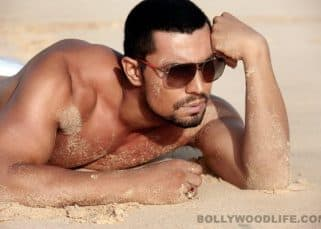 Randeep Hooda: Surprises me how in today's day and age, women fall prey to sexual harassment
