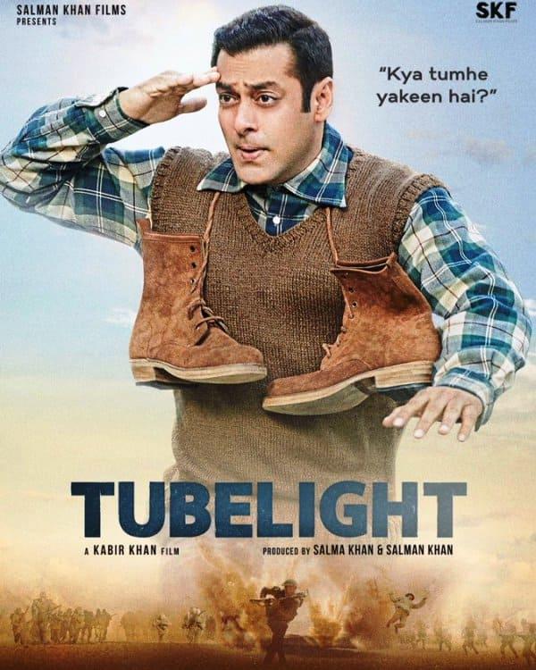 Image result for tubelight new poster