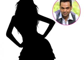 After Abhay Deol's rant against celebs endorsing fairness creams, this actress reveals she did it for money