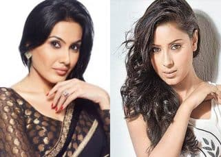 Kamya Punjabi says she will release Pratyusha Banerjee's last short film no matter what