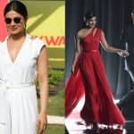 Priyanka Chopra opens up about link-up rumours with Tom Hiddleston