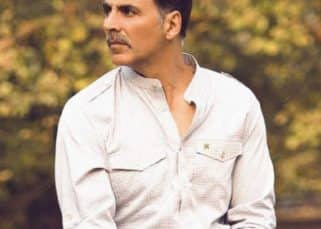 Your respect for Akshay Kumar will grow even more after knowing what he did for the families of Martyrs this Diwali