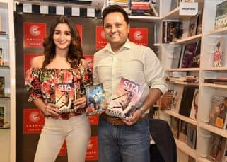 Here's how you can get Alia Bhatt's peppy and summery look in less than Rs. 5000