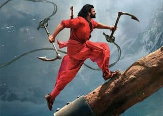 Baahubali 2 - The Conclusion box office collection day 29: Prabhas starrer earns Rs 1613 crore worldwide; all set to go past Rs 500 crore nett in its Hindi version
