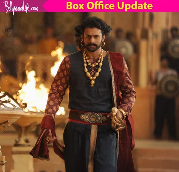 baahubali full movie hindi baahubali 2