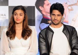 Alia Bhatt and Sidharth Malhotra's Aashiqui 3 gonna make us wait longer? Mohit Suri's statements suggest so!