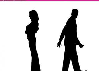 This actress' ex boyfriend is planning to get hitched to a Delhi girl soon