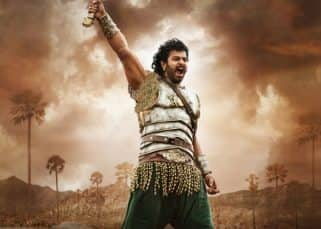 After Nepal, Baahubali 2 now declared a hit in Pakistan