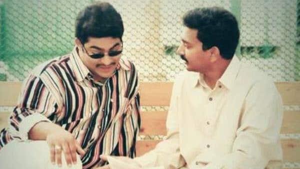 ss-rajamouli-rrr-movie-jr-ntr-ram-charan-tollywood