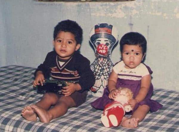 Jr-NTR-childhood