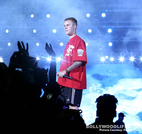 Justin-Bieber-(16)