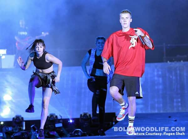 Justin-Bieber-(7)