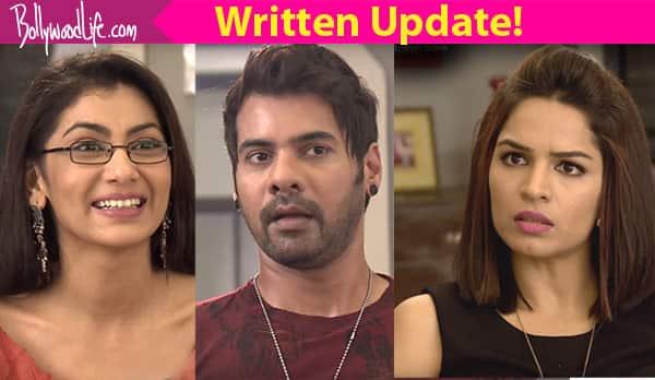 Kumkum bhagya 10 May, 2017 Written Update of Full Episode