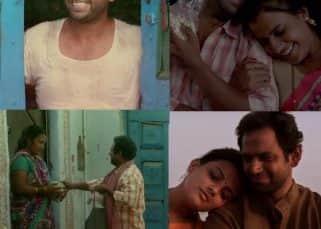 Phullu trailer: Sharib Ali Hashmi's turn as 'Padman' will certainly be a concern for Akshay Kumar