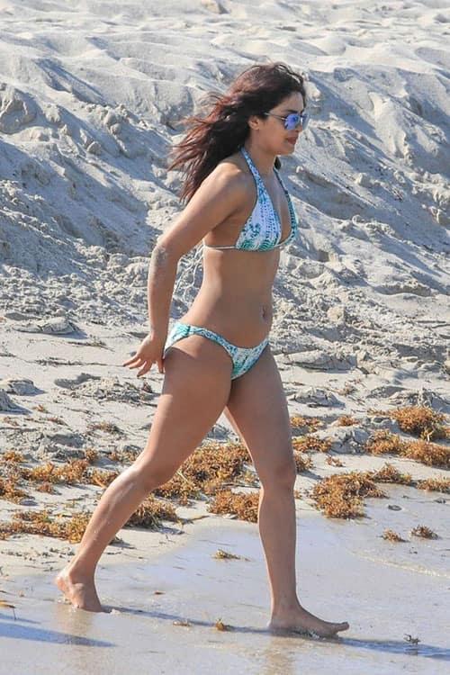 Sexy girl priyanka chain free videos watch