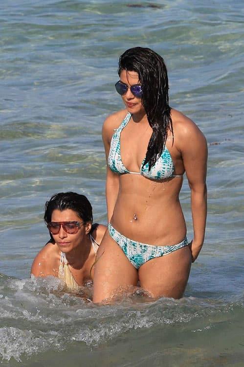 New Photos Get Ready To Swoon Over Priyanka Chopra As
