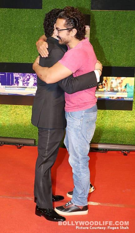 Sachin and aamir (1)