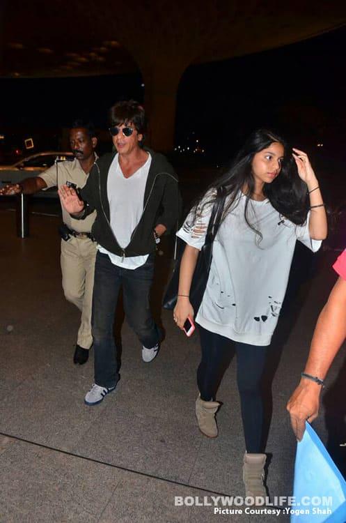 Shah-Rukh-Khan--(17)